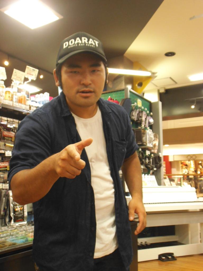 f:id:shima_c_akita:20160925161109j:plain