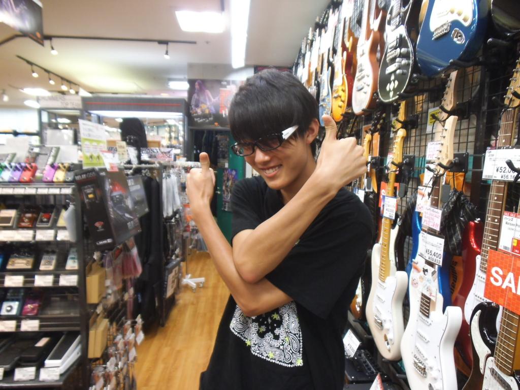 f:id:shima_c_akita:20160926135451j:plain