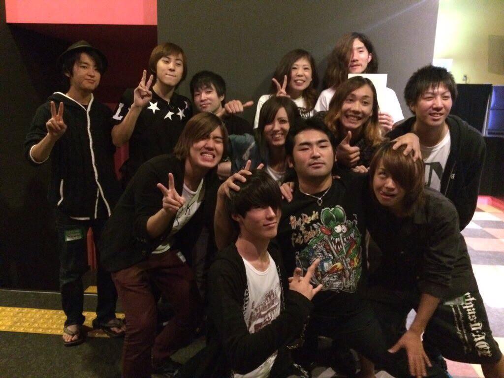 f:id:shima_c_akita:20161010200028j:plain