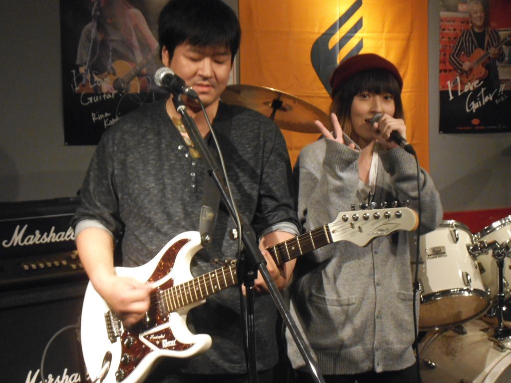 f:id:shima_c_akita:20161013104351j:plain