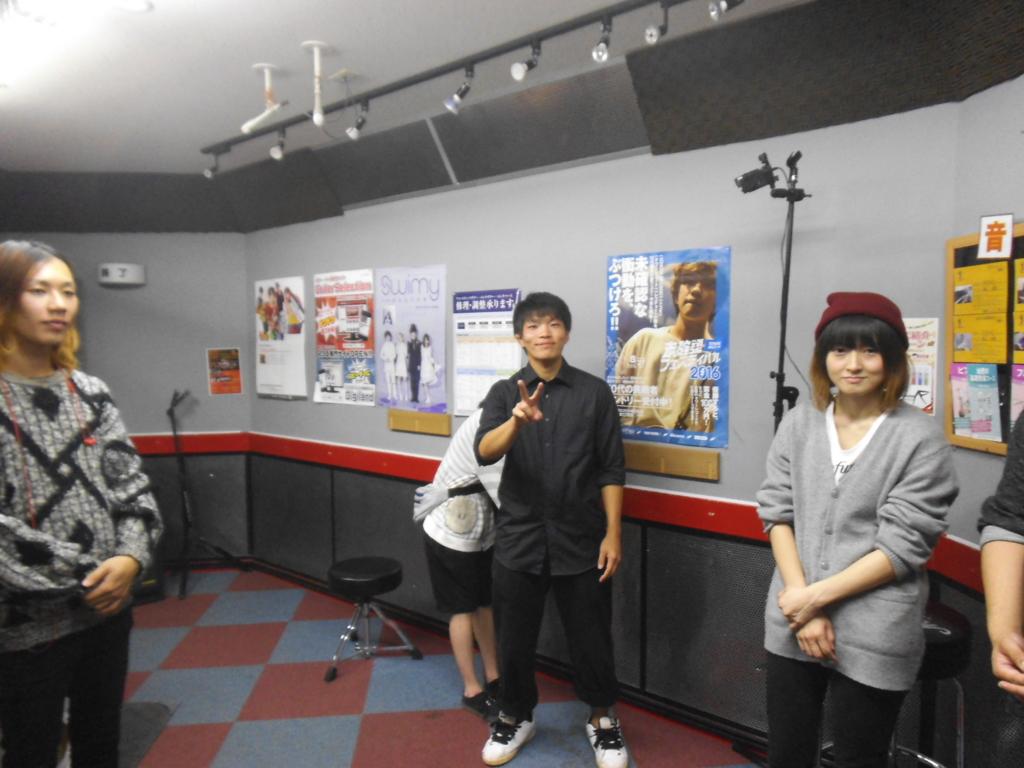 f:id:shima_c_akita:20161013104413j:plain