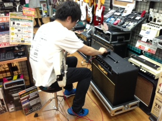 f:id:shima_c_akita:20161103190734j:plain