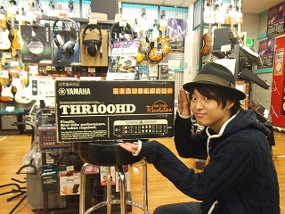 f:id:shima_c_akita:20161103194507j:plain