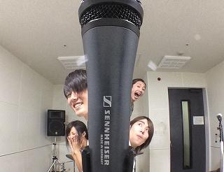 f:id:shima_c_akita:20161103200220j:plain
