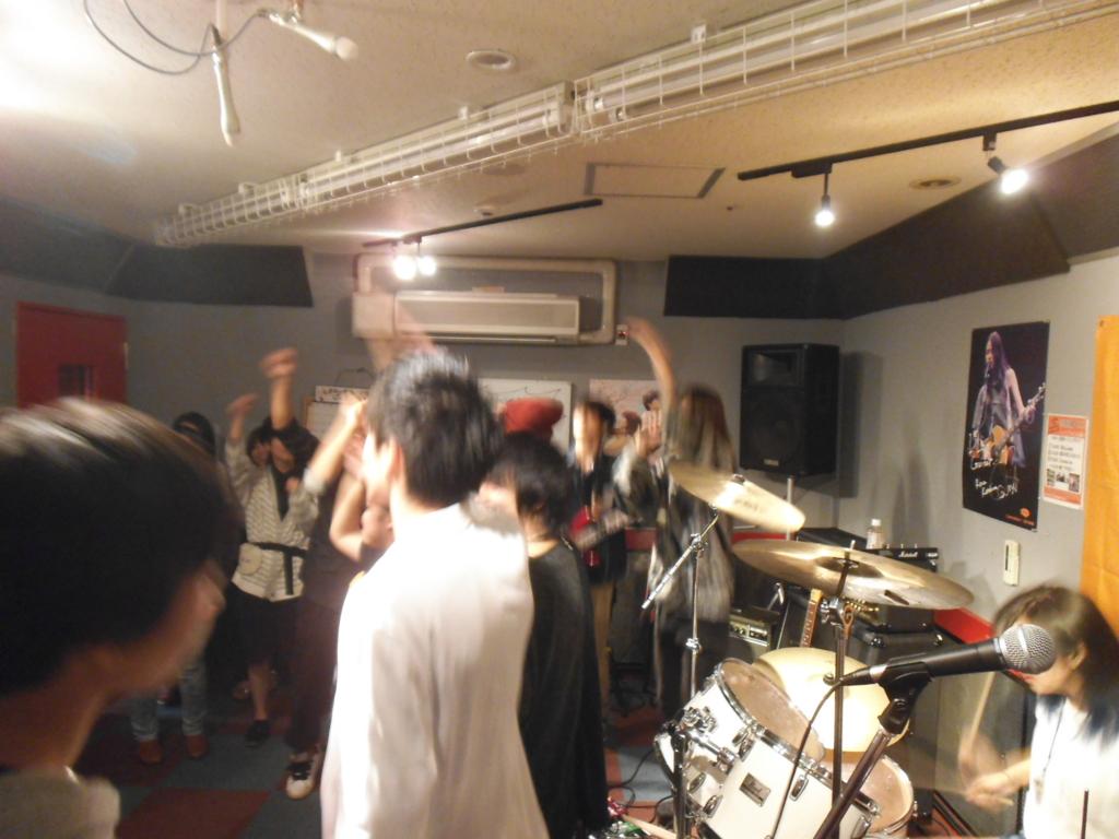 f:id:shima_c_akita:20161107114226j:plain