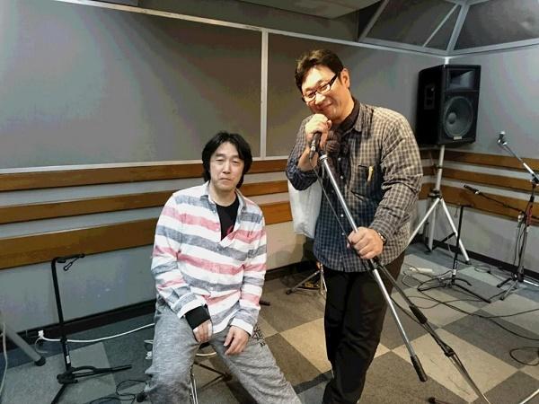 f:id:shima_c_akita:20170424093452j:plain
