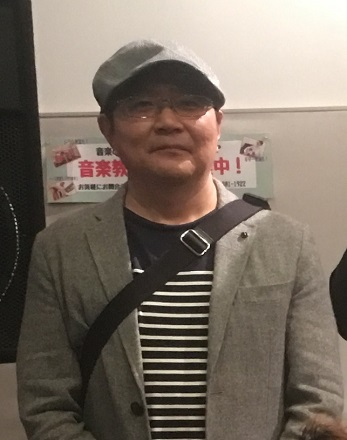 f:id:shima_c_akita:20170424093533j:plain