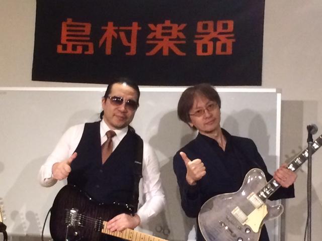 f:id:shima_c_akita:20170428103718j:plain