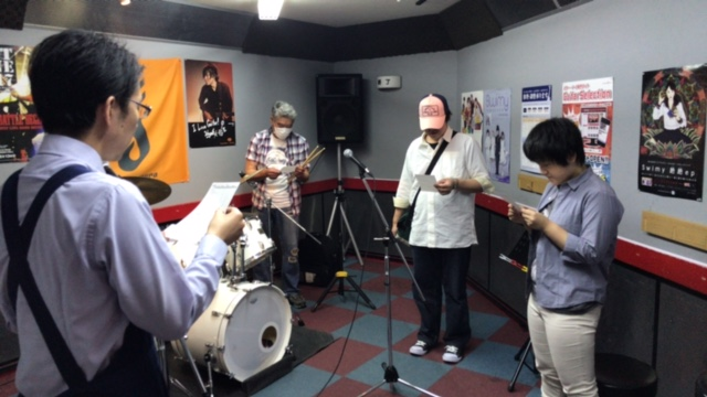 f:id:shima_c_akita:20170622160303j:plain