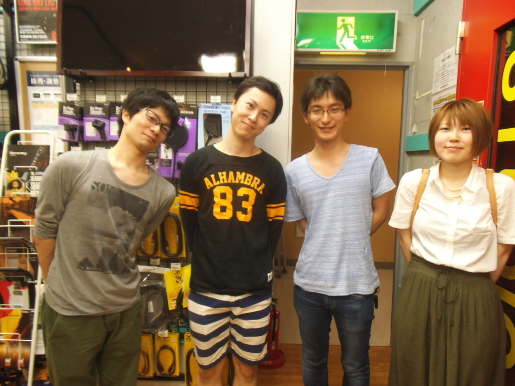 f:id:shima_c_akita:20170703181741j:plain