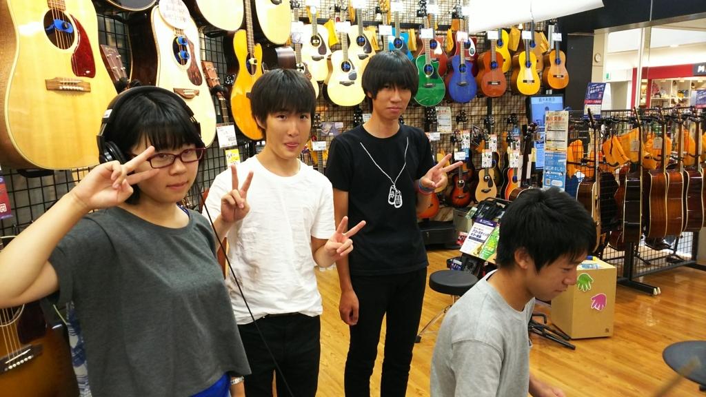 f:id:shima_c_akita:20170807133110j:plain