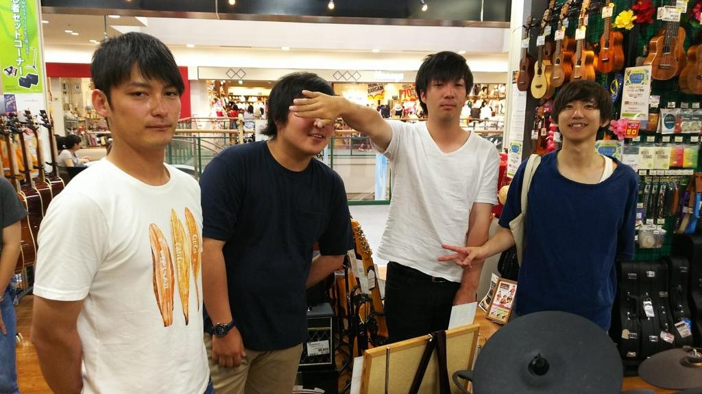 f:id:shima_c_akita:20170807133112j:plain