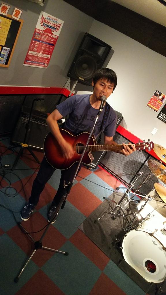 f:id:shima_c_akita:20170807153421j:plain