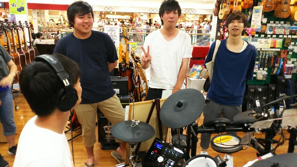 f:id:shima_c_akita:20170807153709j:plain