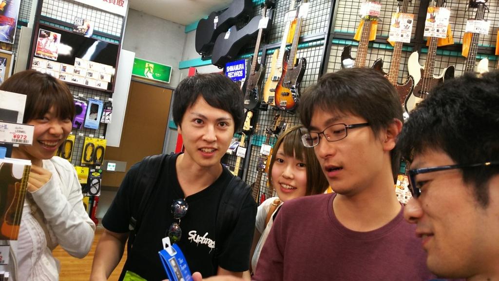 f:id:shima_c_akita:20170807154016j:plain