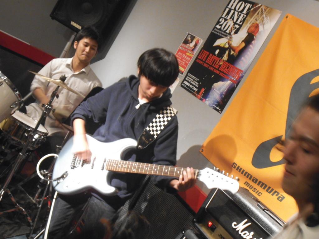 f:id:shima_c_akita:20170808110546j:plain