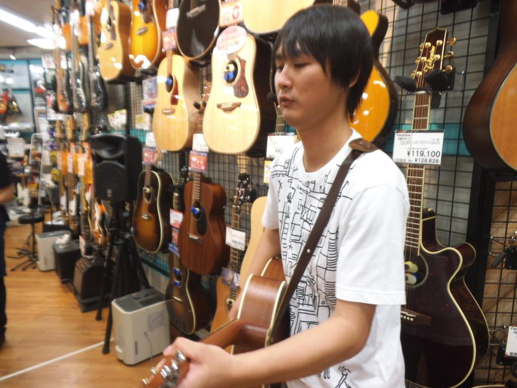 f:id:shima_c_akita:20170816171316j:plain