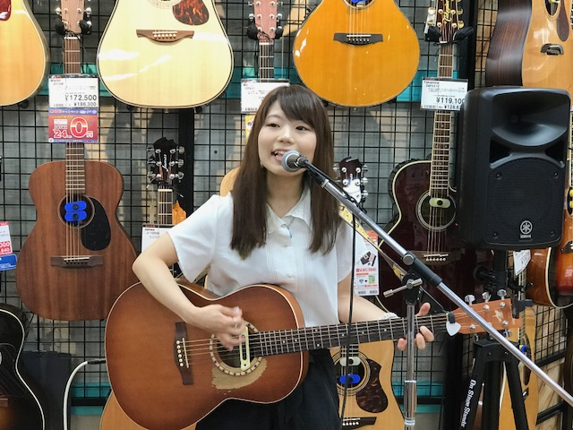 f:id:shima_c_akita:20170822112757j:plain