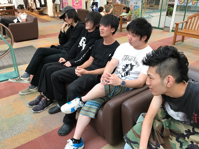 f:id:shima_c_akita:20170822114101j:plain