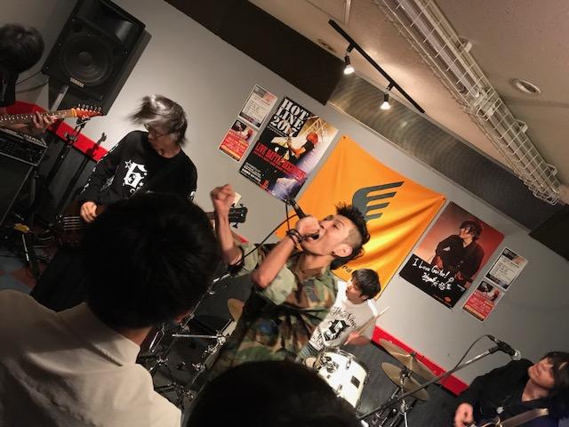 f:id:shima_c_akita:20170822114118j:plain