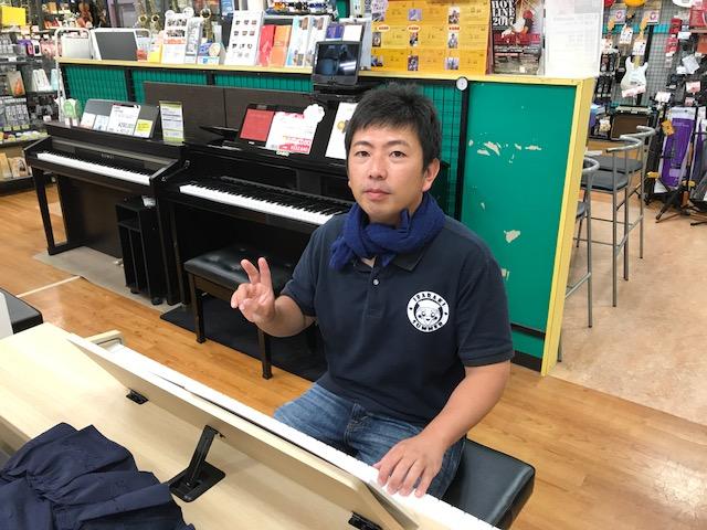 f:id:shima_c_akita:20170822114254j:plain