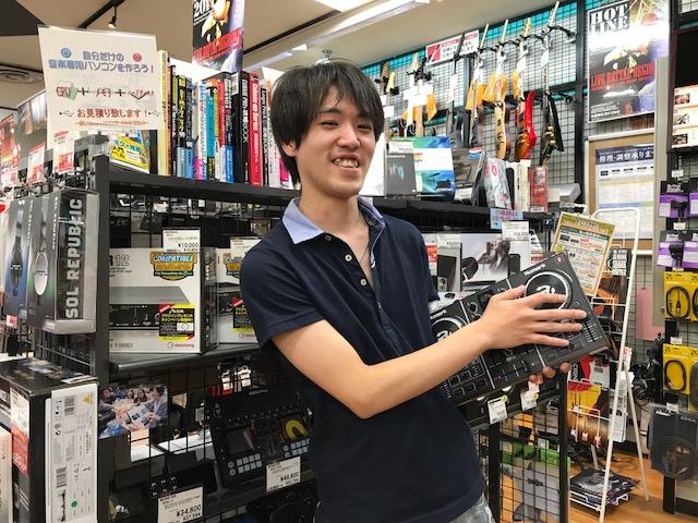 f:id:shima_c_akita:20170822114353j:plain