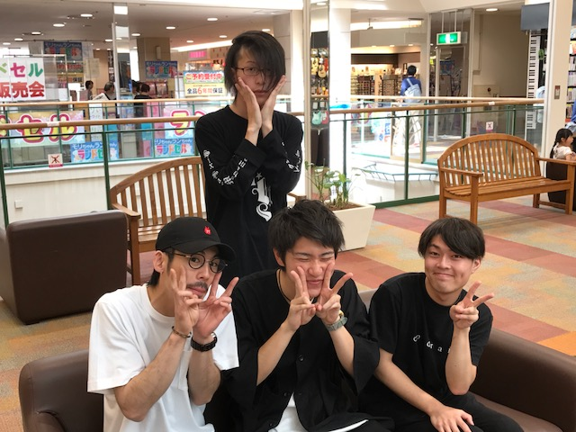 f:id:shima_c_akita:20170822114437j:plain