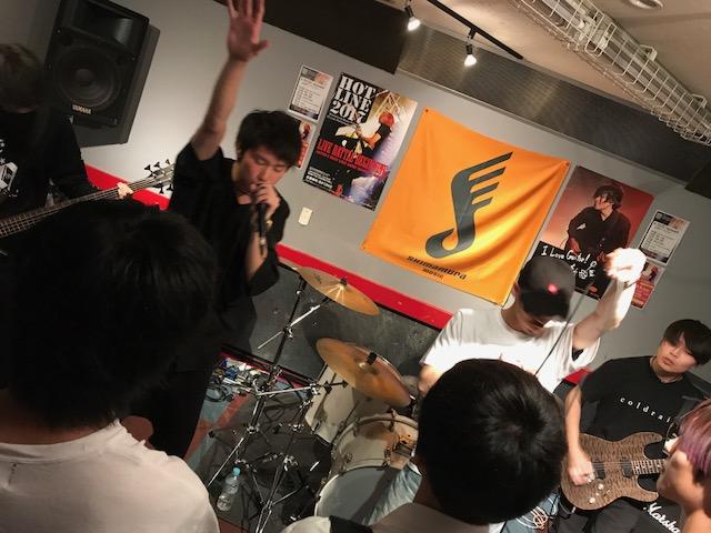 f:id:shima_c_akita:20170822114522j:plain