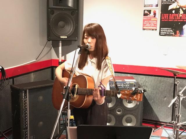 f:id:shima_c_akita:20170822114616j:plain