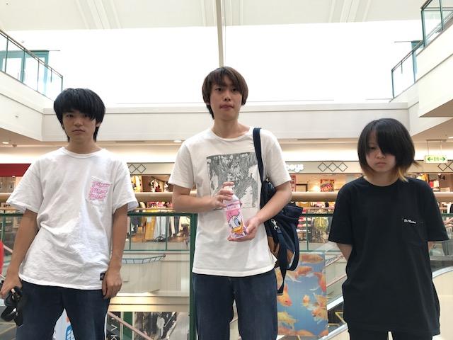 f:id:shima_c_akita:20170822115132j:plain