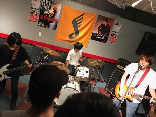 f:id:shima_c_akita:20170822115206j:plain