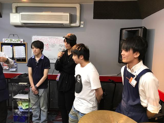 f:id:shima_c_akita:20170822120012j:plain