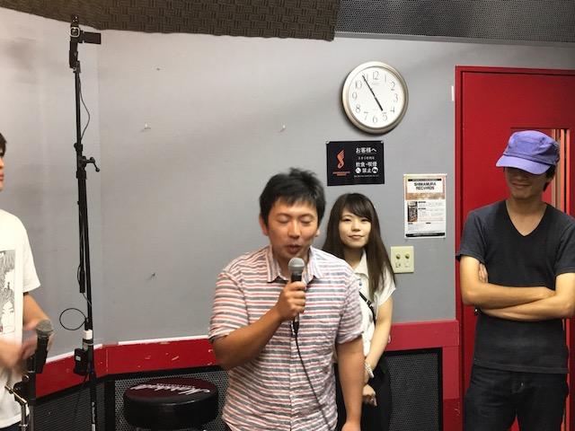 f:id:shima_c_akita:20170822120054j:plain