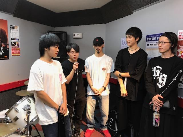 f:id:shima_c_akita:20170822120146j:plain
