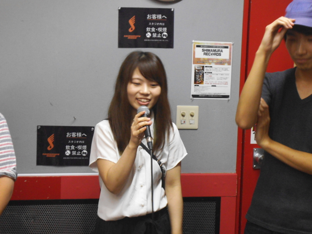 f:id:shima_c_akita:20170822120412j:plain