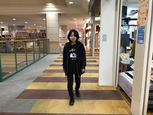 f:id:shima_c_akita:20170913133257j:plain