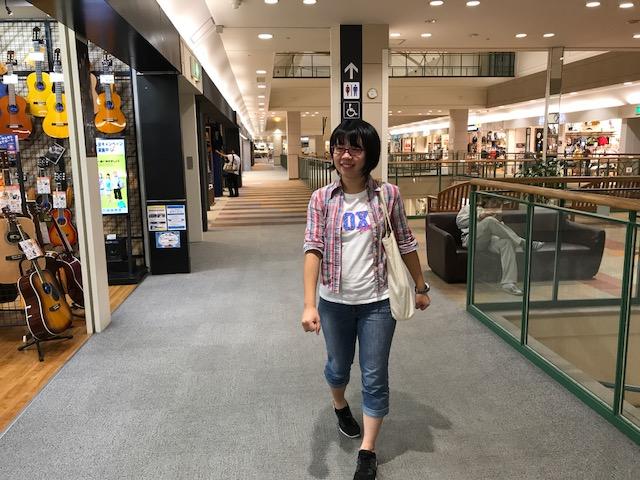 f:id:shima_c_akita:20170913183957j:plain
