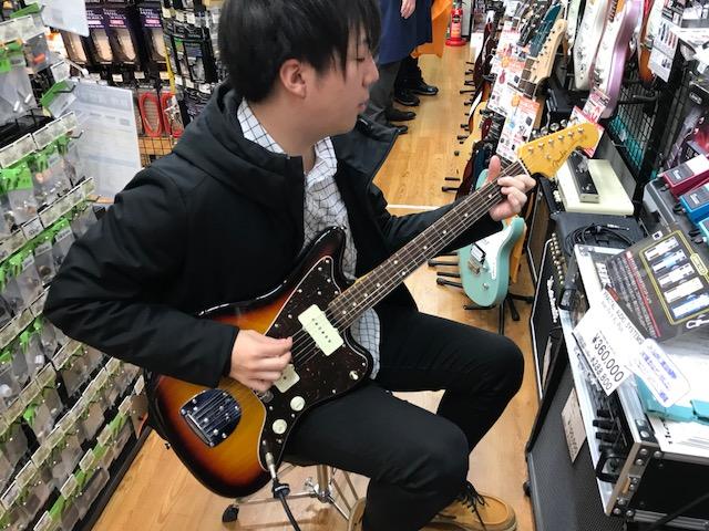 f:id:shima_c_akita:20171229185609j:plain