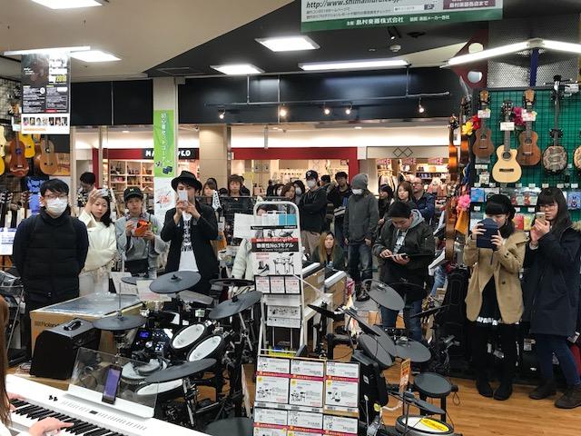 f:id:shima_c_akita:20180123110000j:plain