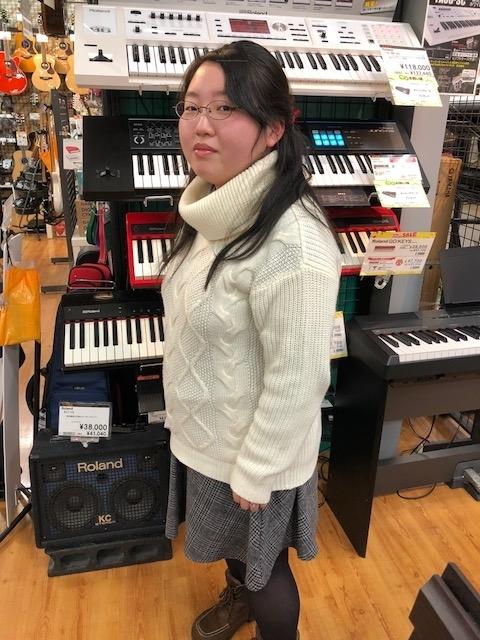 f:id:shima_c_akita:20180123113254j:plain