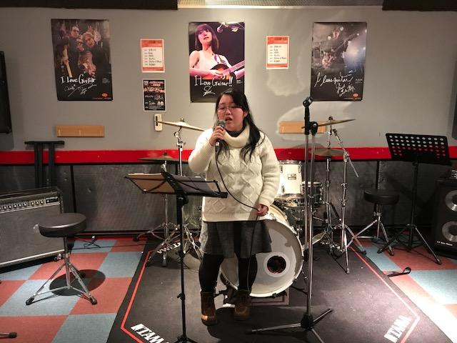 f:id:shima_c_akita:20180123113311j:plain