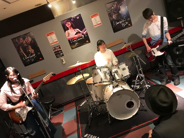 f:id:shima_c_akita:20180123113506j:plain