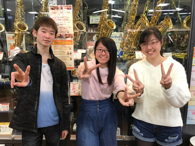f:id:shima_c_akita:20180123113518j:plain
