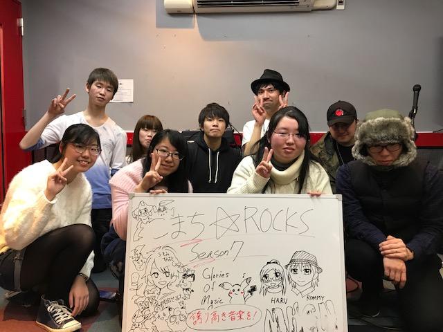 f:id:shima_c_akita:20180123114658j:plain