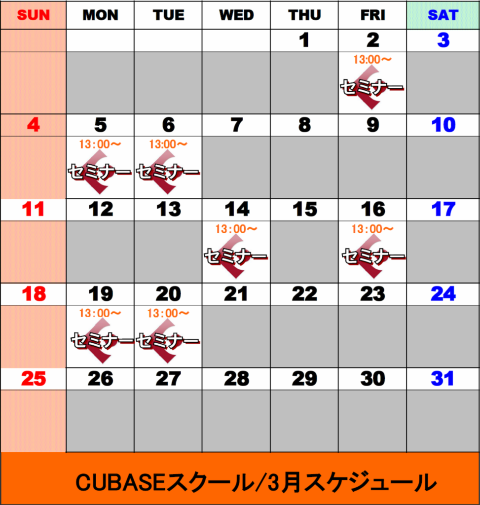 f:id:shima_c_akita:20180301132027p:plain