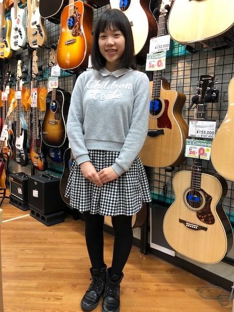 f:id:shima_c_akita:20180305153550j:plain