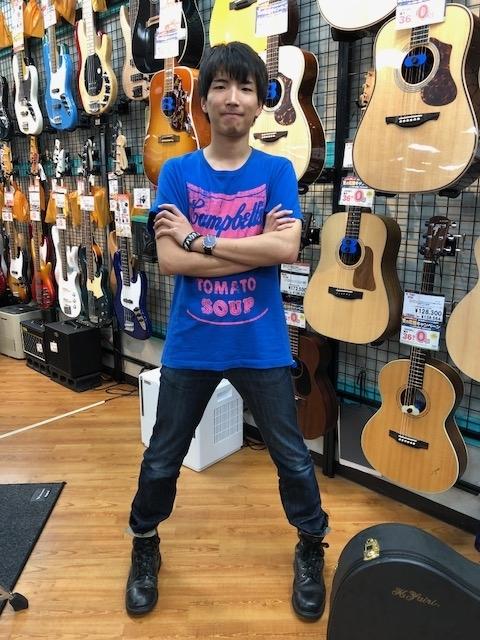f:id:shima_c_akita:20180619145831j:plain
