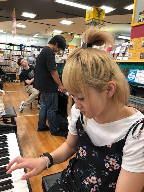 f:id:shima_c_akita:20180717175755j:plain