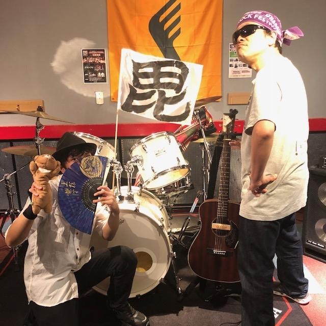 f:id:shima_c_akita:20180809134216j:plain