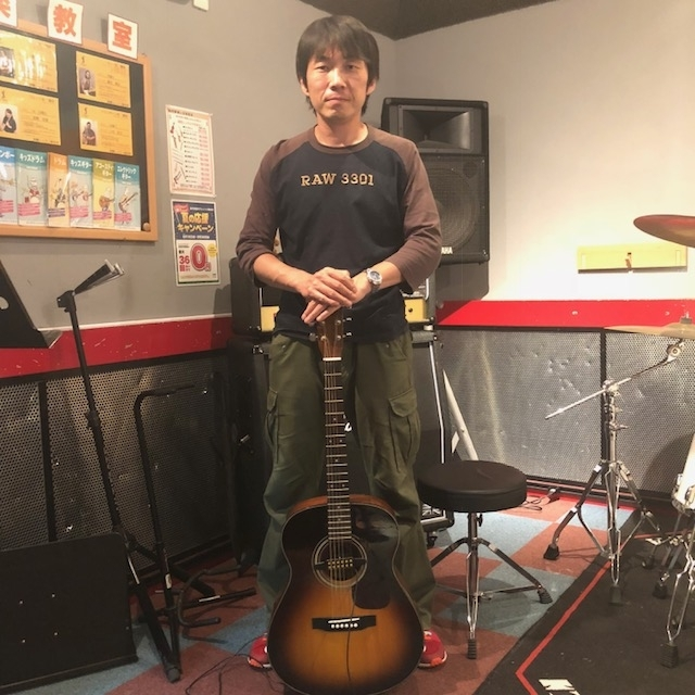 f:id:shima_c_akita:20180809134728j:plain
